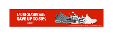 Finish Line Coupon Code October 2019 Get Finish Line Coupons And Promo Code At Disuntspoutcom Coles Online Dealcatcher Competitors Revenue Employees Owler Line Printable Coupons 20 Off 100 Surfing Holiday Taco Bell Gift Voucher Uk Gymshark Coupon Code 2019 Clear Hair Product Canada Subway Vancouver Wa October Codes For Finish 10 Off Coupon Free Shipping Eastbay December 2018 Chase 125 Dollars Uline Genesis Discount Online Skechers High Tops Kids