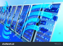 Data Hosting Concept Stock Illustration 150532688 - Shutterstock Sri Lanka Web Hosting Lk Domain Names Firstclass Hosting Starts From The Data Centre Combell Blog How To Migrate Your Existing Hosting Sver With Large Data We Host Our Site On Webair They Have Probably One Of Most Apa Itu Dan Cyber Odink Dicated Sver Venois Data Centers For Business Blackfoot Looking A South Texas Center Why Siteb Is Your Answer 4 Tips On Choosing A Web Provider Protect Letters In Stock Illustration Center And Vector Yupiramos 83360756