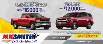 New And Used Chevy Dealer In Chino, CA | Near Los Angeles And San ... Pink Taco Takes Over Trader Vics In The Pearl District Eater Portland Event Motoring San Diego Ca New Used Cars Trucks Sales Service Water Truck Equipment For Sale Equipmenttradercom 2019 Ford Ranger Tour And For On Cmialucktradercom Lexus Serving Jeep Classics Near California 2015 Ducati Scrambler Urban Enduro Cycletradercom Courtesy Chevrolet The Personalized Experience Hino Dump Cstruction