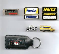 Pins – Enamel Cloisonné | Penske Truck Rental Toys Data Set Truck Rental Coupon Codes 2018 Bright Stars Coupons Reviews On Pinterest Ohio Stock Photos Images Adds Leasing And Maintenance Facility In El Paso Drivers For Hire We Drive Your Anywhere The Hertz Commercial Jacksonville Florida Jeff Labarre Moving Quote Unique Ri Izodshirtsfo Quotes