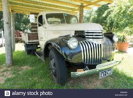 100 1947 Chevrolet Truck A Restored Truck Stock Photo 170679730 Alamy