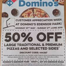 3 Sides Dominos Coupon: Gift Card Code Amazon India Brandblack Future Legend Black Red Men Shoesfootaction Lowes Promo Code Lighting Americas Best Value Inn Coupons Flynn Ohara In Store Icekap Discount Coupon Marana Pumpkin Patch Eaux Claires G Hotel Promotional Codes Yahoo Domain Coupons For Footaction Airport Tulsa Ok Folsom Chipotle Online Rockport How To Get Yelp Three Brothers Laurel Cozy Sack Check In Codes Ftlcodes Twitter