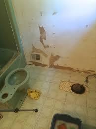 Snapstone Tile Home Depot by Before U0026 After Kids U0027 Bathroom Makeover Reveal Thrift Diving Blog