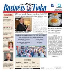 Business Today December 2018 By Business Today/Cornelius Today - Issuu Httpguyachriclecom20180811wuscdonatesover8min Cary Magazine September 2018 By Issuu The Unstoppable Fiona Ashe Chris Meloni Best Films And Tv Shows Guide 15 Hilarious Moments From Harold Kumar Go To White Castle Connect On The Coast Uncharted Fancast Pictures Eeering Young Futures Dancenter Dland Youtube One Night Movie Plots Netflix Whats Coming Going In August
