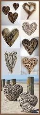 Driftwood Christmas Trees Devon by Best 25 Driftwood Crafts Ideas On Pinterest Driftwood Art