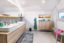günstige fertighäuser mit eigenleistung preise und kosten