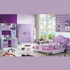 chambre enfant violet chambre enfant couleur violet clair chambre d ameublement le
