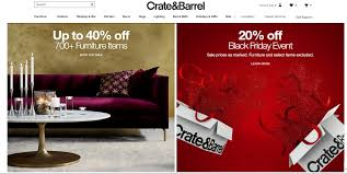 Limited Time Offer: How To Write A Discount Offer For ... Pottery Barn Fniture Shipping Coupon 4 Corner Fingerboards Coupon Code Crate Barrel Coupons Doki Coupons Hello Subscription And Barrel Code 2013 How To Use Promo Codes For Crateandbarrelcom Black Friday 2019 Ad Sale Deals Blacker And Discount With Promotional Emails 33 Examples Ideas Best Practices Asian Chef Mt Laurel Taylor Swift Shop Promo Codes Crateand 15 Off 2018 Galaxy S4 O2 Contract