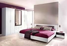 rauch blue schlafzimmer set burano set 4 tlg grau komplett schlafzimmer betten