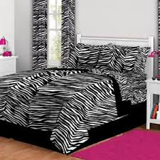 Zebra Room Decor Walmart by 239 Best Walmart Images On Pinterest Walmart Faded Glory And