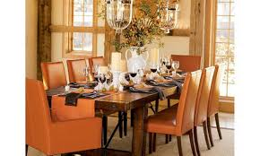 table awe inspiring dining room table modern bewitch dining room