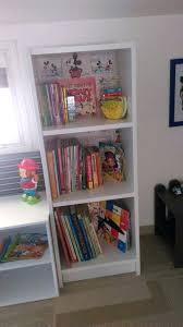 bibliothèque chambre bébé bibliotheque chambre enfant billy e pour d en meonho info