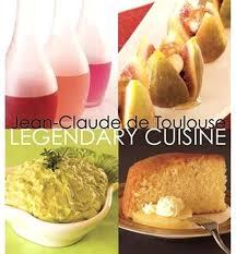 cours de cuisine toulouse avis cuisine toulouse fit at cours cuisine toulouse avis