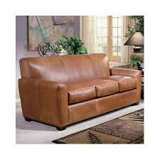 wayfair leather sofa centerfieldbar com