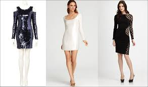 9 glam dresses for nye which one should i get dahlings