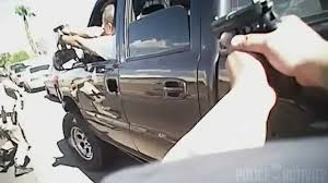 Bodycam Shows Police Fatally Shooting Man In Las Vegas Shootout ... Newman Ca Police Cporal Shot To Death Manhunt Underway The Incident Gun Violence Archive Home I20 Trucks Carbox Mobile Al New Used Cars Sales Service Wheel Lifts For Repoession Lightduty Towing Minute Man Chevrolet Your Daphne Pascagoula West Dealer Truck Driving Bishop State Community College Stephanie Mills Smills9012 Twitter An Insiders Guide Mardi Gras In 2019 Bmw X3 Sale Near Galleria