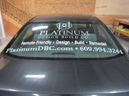 Platinum Design Build Co. Window Graphics - Coastal Sign & Design, LLC Best Window Decals Graphics In Calgary For Trucks Cars Auto Motors Intertional English British Flag Rear Graphic Black Eagle Miller 19972018 F150 American Muscle Perforated Real 3d Grim Reaper Death Skull Decal Sticker Car Flying Pilot F16 Truck Suv Van Etsy Buy Grassland Camo Ducks Harley Davidson Platinum Design Build Co Coastal Sign Llc Buck At Dawn Police Elite And