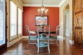 Interior Paint Colors U Alternatuxcomrhalternatuxcom Design Florida Gulf Coast Google Search Rhcom Mediterranean Wall