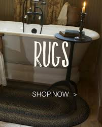 Burgundy Star Bathroom Accessories by Find Your Home Decor At The Best Prices Guaranteed U2013 Primitive