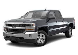 100 Trucks For Sale In Hampton Roads Chevrolet Model Research Casey Chevrolet