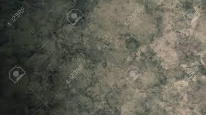 boden hintergrund struktur stein hintergrund bad zimmer wohnung