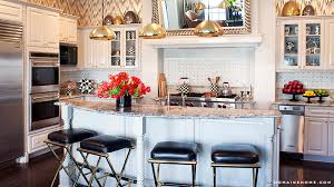 Kitchen Decor Exclusive Kourtney Kardashian Puts Her Home On The Market Tells Us Why