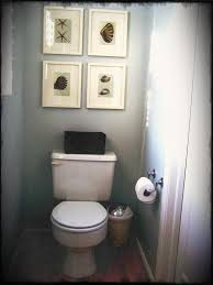 Half Bathroom Decorating Ideas Best House Design Homelkcom - Dexter ... Bathroom Decor And Tiles Jokoverclub Soothing Nkba 2013 01 Rustic Bathroom 040113 S3x4 To Scenic Half Pretty Decor Small Bathroomg Tips Ideas Pictures From Hgtv Country Guest 100 Best Decorating Ideas Design Ipirations For Small Decorating Half Pictures Prepoessing Astonishing Gallery Bathr And Master For Interior Picturesque A Halfbathroom Lovely Bath Size Tested