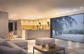 wohnzimmer co 10 tipps für die optimale beleuchtung