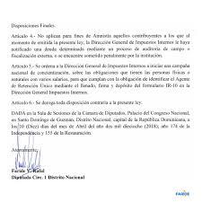 Blog Posts Prestamos Empresas Junta Andalucia