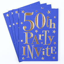 Farewell Party Invitation Cards Matter Harambeeco