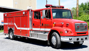 2000 Freightliner Rescue Pumper - Command Fire Apparatus Pierce Freightliner Fxp Commercial Tanker Fire Truck Emergency Vehicle Specialists Gw Diesel Manufacturing Custom Trucks Apparatus Innovations Wausa Department Wsau Ne 2012 Eone M2 4dr 18 2004 Pumper Jons Mid America Safe Industries Kme Hollis Me Spencer Sold 1998 10750 Rural Pumper Command 2016 Eone Used Details 2000 Pfa0151sold Palmetto Minot Rural