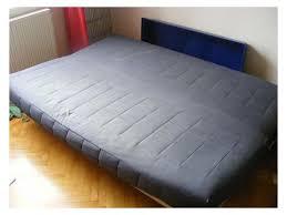 sofa beddinge sofa bed slipcover beddinge sofa bed slipcover red