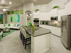 Ryland Homes Floor Plans Arizona eastmark by ryland homes master bathroom eastmark pinterest