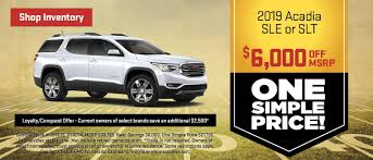 Buick & GMC Dealer Near San Antonio | Gunn Buick GMC Budget Truck Rental Raing Inside Youtube Arrow Sales 3140 Irving Blvd Dallas Tx 75247 Ypcom Uhaul Quote Dectable West Warwick Ri U Haul Rentals Moving Colorado Springs Rent Co Ryder Izodshirtsinfo Vans Near Me Cheap Chicagoland We Discount Car Rental Rates And Deals Car Certificate Of Coverage Insurance Inspirational Sample Builders Risk Tampa To San Diego Ca Sparefoot Guides Brilliant Park Florida In Laredo Texas Facebook