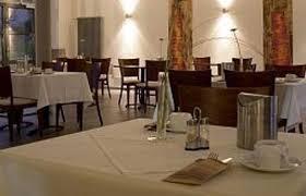 hotel steakhouse gutshof herborn hotel de