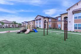 100 Stoneridge Apartments La Habra Ca Villa Verde Estates 2601 S Border Ave Weslaco TX 78596