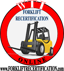 Business Training KC - Other Programs Marcom Forkliftpowered Industrial Truck Safety Dvd Program Forklifts For Sale New Used Service Parts Forklift Operator Traing Savannah Technical College Osha Powered Cerfication Best Of And National Council Lift Operators Blog Capacity Calculator Or Video Youtube Crown Zealand Trucks Most Frequently Cited Serious Vlations In General Industry Ppt Tips To Avoid Accidents Unique 8 Forklift