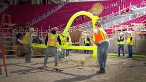 Field Goal Posts Installed For 49ers At Levi's Stadium - YouTube Backyard Football Glpoast Home Court Hoops End Zone Wikipedia Field Goal Posts Decoration Football Goal Posts All The Best In 2017 Yohoonye Is Officially Ready For Play Czabecom Post Outdoor Fniture Design And Ideas Call Me Ray Kinsella Update Now With Fg Video Post By Lesley Vennero Made Out Of Pvc Pipe Equipment Net World Sports Clipart Clipart Collection Field Materials