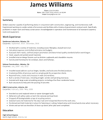 10+ Carpentry Resume | Professional Resume List Tips You Wish Knew To Make The Best Carpenter Resume Cstructionmanrresumepage1 Cstruction Project 10 Production Assistant Resume Example Payment Format Examples Sample Auto Mechanic Mplate Cv Job Description Accounts Receivable Examples Cover Letter Software Eeering Template Digitalpromots Com Fmwork Free 36 Admirably Photograph Of Self Employed Brilliant Ideas Current College Student And Complete Guide 20
