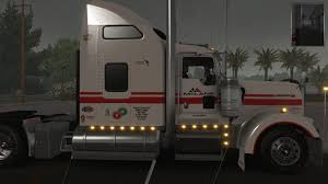 Uncle D Logistics McLane Foodservice Distribution W900 Skin V1.0 ... Why The Hillman Cos Ceo Drives His Own Truck In Albany Ny Mclane Supplier Agreement Process Overview Class A Cdl Truck Driver With Company Manual Cargo Invoice Uncle D Logistics Foodservice Distribution W900 Skin V10 Special Edition Rod Rmclane Twitter Competitors Revenue And Employees Owler Profile New Gig New Rig Truckers Kentucky Rest Area Pics Part 16 Peloton Pledges Commercial Platooning 2018 Transport Topics Hts Systems Lock N Roll Llc Hand Solutions