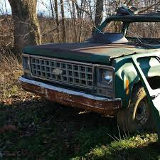 100 Chevy Trucks For Sale In Indiana Odds And Ends Chevy Truck Parts 7387 Automotive Parts Store