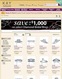 Kay Com Coupon Code : Ugg Baby Shoes Kay Jewelers Blue Diamond Necklace October 2018 Discounts Coupon Or Promo Code Save Big At Your Favorite Stores Australian Whosale Oils Promo Code Cyber Monday Sale Its Finally Here My Favorite 50 Off Sephora Coupons Codes 2019 Mary Kay Pro Pay Active Not So Ordinanny Me Kays Naturals Online Coupon Codes Dictionary How Thin Affiliate Sites Post Fake To Earn Ad Jewelers 2013 Use And For Kaycom