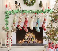 Christmas Stockings | Pottery Barn Kids AU Easy Knock Off Stockings Redo It Yourself Ipirations Decor Pottery Barn Velvet Stocking Christmas Cute For Lovely Decoratingy Quilted Collection Kids Barnids Amazoncom New King Stocking9 Patterns Shop Youtube Stunning Ideas Handmade Customized Luxury Teen