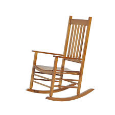 Natural Hardwood Porch Rocking Chair, Garden, Deck, Backyard, Wooden  Armchair, Patio Rocker Chair - Indoor, Outdoor Furniture - 350 Lbs Capacity Rustic Hickory 9slat Rocker Review Best Rocking Chairs Top 10 Outdoor Of 2019 Video Parenting Voyageur Cedar Adirondack Chair Rockers Gaming With A In 20 Windows Central Hand Made Barn Wood Fniture By China Sell Black Mesh Metal Frame Guest Oww873 Best Rocking Chairs The Ipdent Directory Handmade Makers Gary Weeks And Buy Cushion Online India