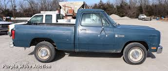 1989 Dodge D150 Pickup Truck | Item EC9336 | SOLD! January 2... 1989 D100 Dodge Ram Ramcharger Cummins Jeep Durango Power File1989 Dakota Right Side Viewjpg Wikimedia Commons Curbside Classic Le Mopar Joins The 44 Craze Dodge W150 4x4 Plow Diesel Truck Resource Forums Two Powered Trucks Built For Baja Engine Swap Depot To 1993 Recipes Dgetbuild Photo Image Sale On Classiccarscom 1985 D350 Prospector Alpha Custom Project Shelby Is A 25000 Mile Survivor Dw Classics Autotrader 50 Macrocab Glorious Saga Of Me And My