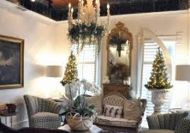 Amarillo Furniture Exchange Fresh Oversight ten Absent for