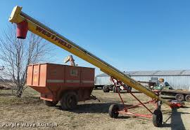 Westfield WR80-36 Grain Auger | Item DC0739 | SOLD! April 11... Jacques Auger Volvo Vnl670 Skin American Truck Simulator Mod Ats Clw Brand 5 385tons Electronhydraulic Auger Bulk Feed Pellet A Used Digger Derrick Truck Utilized For Setting Of Large 1985 Gmc 7000 Single Axle Sale By Arthur Trovei 2009 Intertional 7400 Auger Truck For Sale 590479 Delivery 2018 Unvferth Truckmounted In Two Rivers Wi Eis Tool Image Peterbilt Grain With Bin Jolleys Farm Toys Diecast 2007 Intertional 7500 Ta Hibid Auctions Buy John Deere Ertl 132 And Set