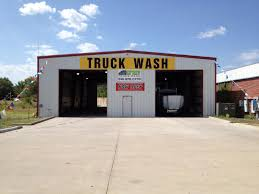 Wix.com Siemi Crazy 3 Created By Preferredfleetwash Based On Auto ... Car Rv Truck Wash Rita Ranch Storage Dog Indy First Class Drive Through Noviclean Inc Website Templates Godaddy In California Best Iowa Bio Security Automatic Home Kiru Mobile Trucks Cleaned Perth Wash Delivered To The Postal Service Projects Special In Denver On A Two Million Dollar Ctortrailer Ez Detail Mn 19 Repair