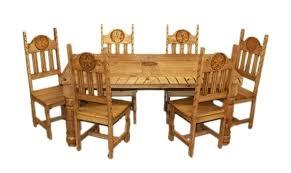 Western Dining Room Table Gumtree