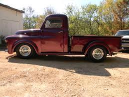 100 67 Dodge Truck Vintage S Interior Upholstery Ricks Custom Upholstery